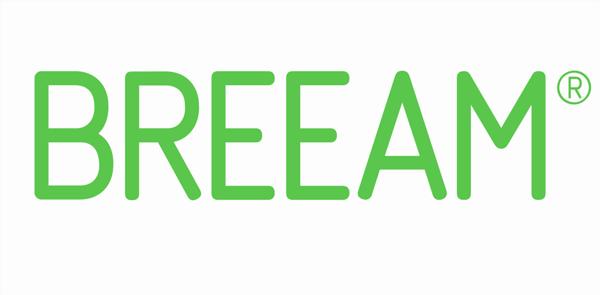 Certificazione Breeam