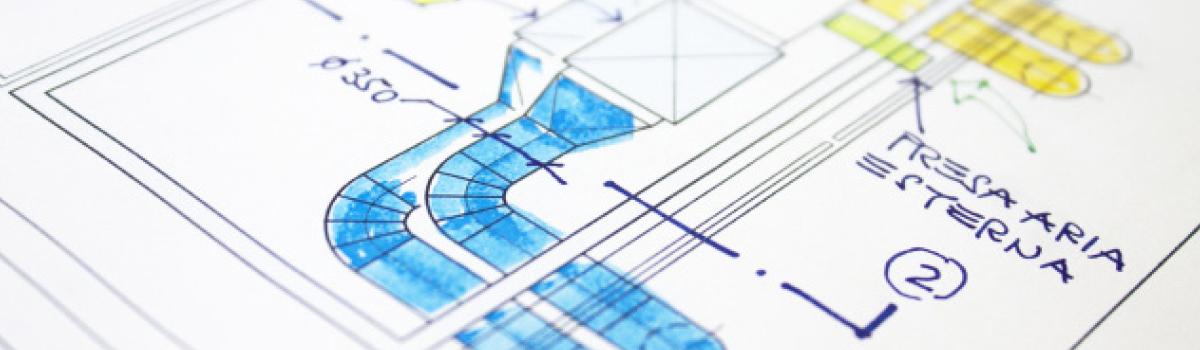 MEP-design