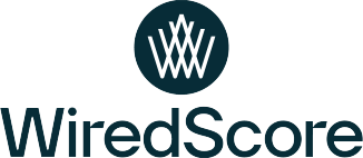 WiredScore Certification