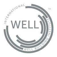 certificazione well