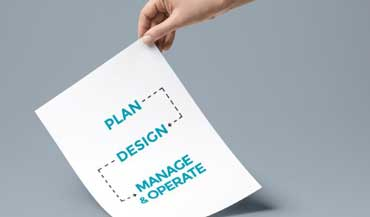 plan-design-manage