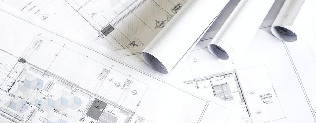 sviluppo progetti Retail